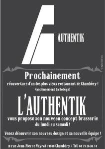 affiche-authentik