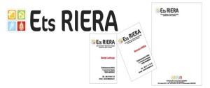graph-riera(2)