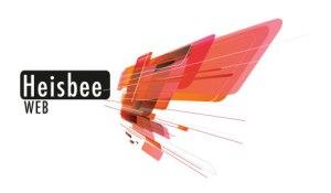 logo-heibee