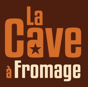 logo-la-cave-à-fromage
