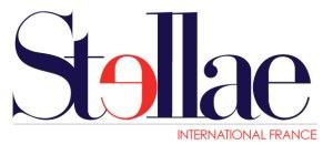 logo-stellae