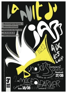 nuit du jazz2